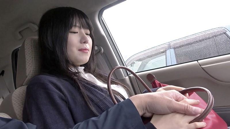 人妻湯恋旅行116 サンプル画像 No.2