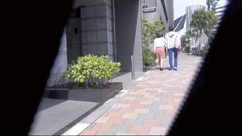 実録・近親相姦[二十五]SP サンプル画像 No.1