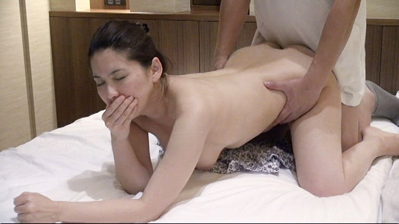 新 温泉旅館 猥褻整体治療盗撮投稿【09】 サンプル画像 No.7
