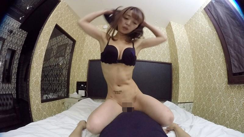 【VR】ドスケベ性交 名取みゆき サンプル画像 No.4