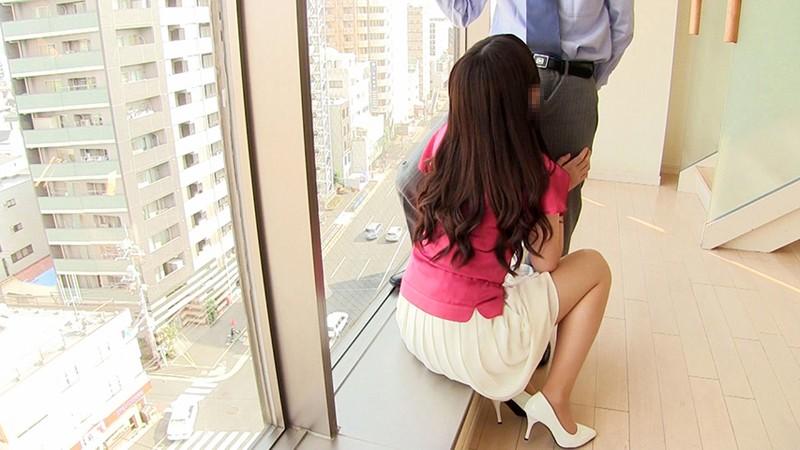 女教師 vs. 女子校生 ぶっかけショールーム 桜木優希音 サンプル画像  No.4