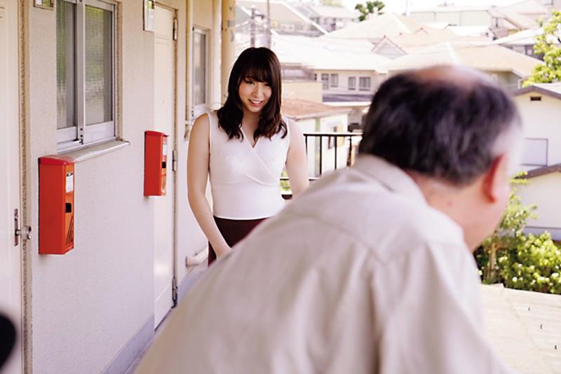 とある人妻の、危険な情事 宝田もなみ サンプル画像  No.5