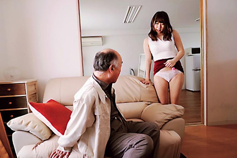 とある人妻の、危険な情事 宝田もなみ サンプル画像  No.6