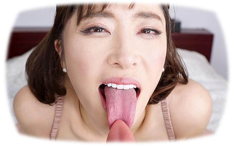 【VR】完熟の味~女房と中出し性交~ 嶋崎かすみ サンプル画像 No.3