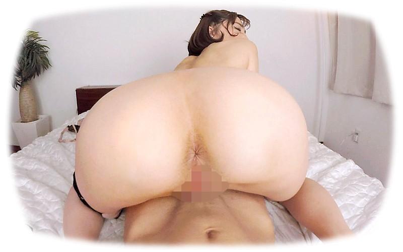 【VR】完熟の味~女房と中出し性交~ 嶋崎かすみ サンプル画像 No.8
