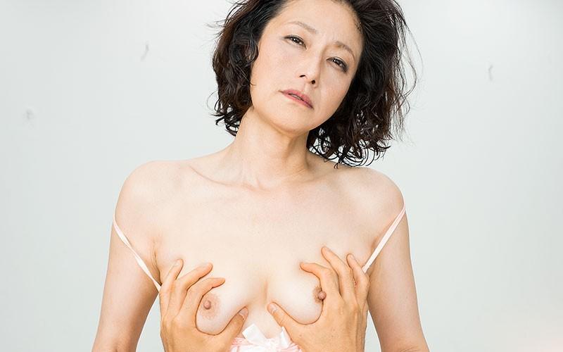 【VR】完熟の味 猪原由紀子 サンプル画像 No.5