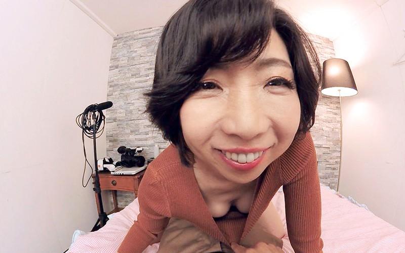 【VR】ナンパした女を連れ込み言葉巧みにVRで撮影。個人的に楽しむなんて嘘に決まってるwww VRハメ撮り師な俺が撮った映像放出 vol.14 サンプル画像  No.3