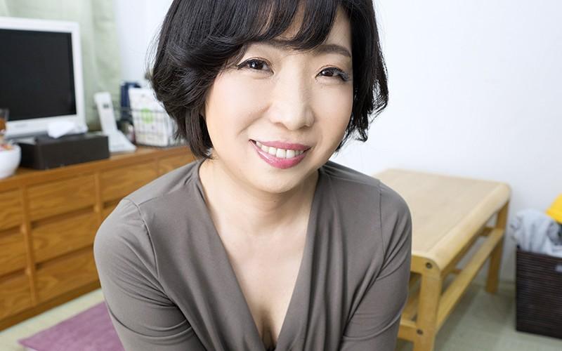 【VR】HQ高画質対応 淫臭漂う熟女の阿修羅責め 倉田江里子 サンプル画像 No.2