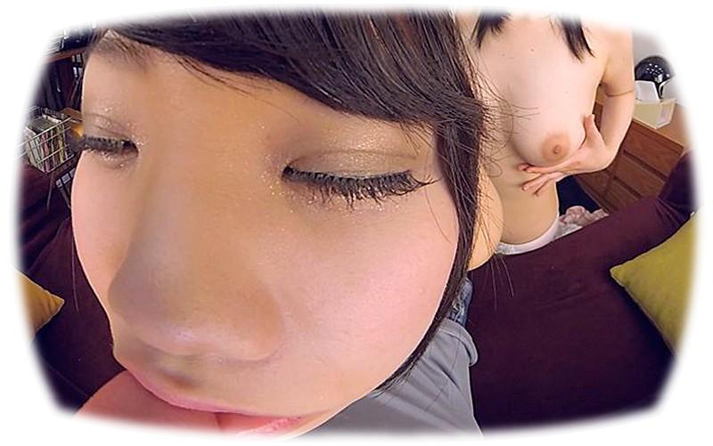 【VR】妹と禁断エロ展開 ひなみれん 雛菊つばさ サンプル画像 No.6