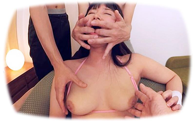 【VR】泥酔むちむち女子を阿修羅責め 浅田結梨 サンプル画像  No.6