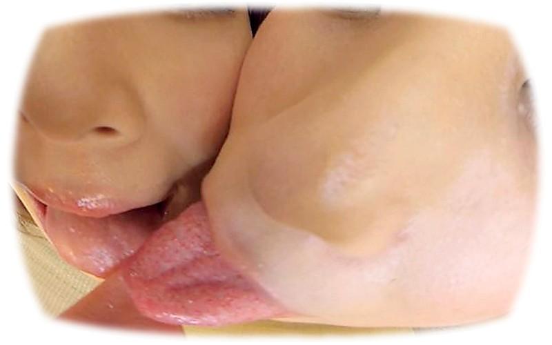 【VR】超VIP席!美巨尻美女達の見せ付けレズ 神ユキ 花咲いあん サンプル画像 No.2