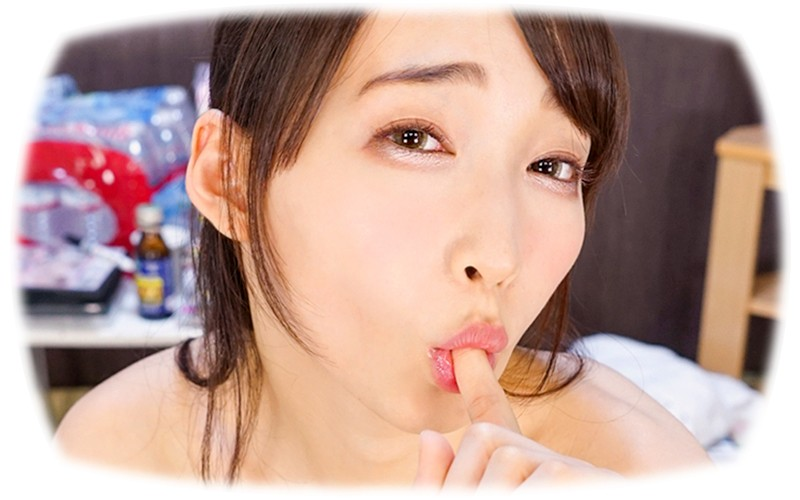 【VR】射精コントロール!オナ指示痴女 vol.11 蓮実クレア サンプル画像  No.4