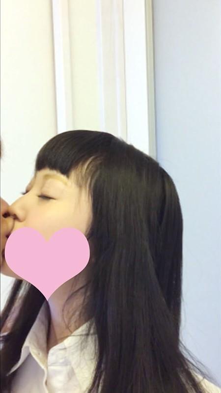 なかじまれい 2017.12.23 ヒロくんへ サンプル画像 No.1