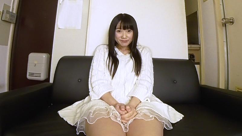 【VR】私のお尻の穴でシコシコしてください 宮崎あや サンプル画像 No.1