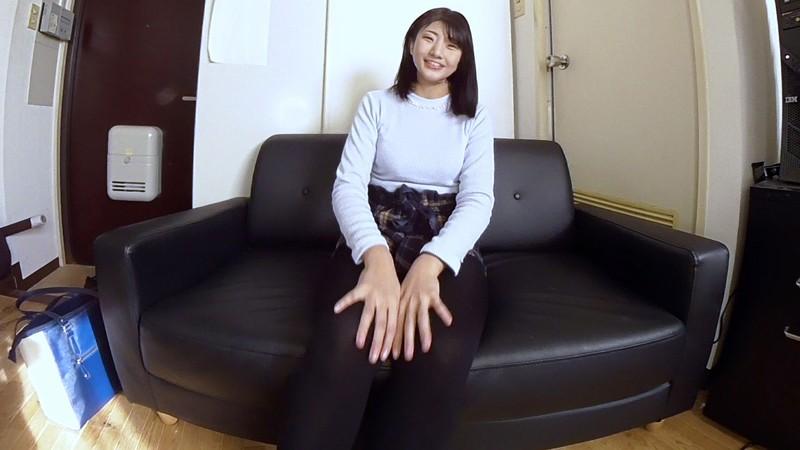 【VR】VR素人ダブル肛門 サンプル画像 No.1