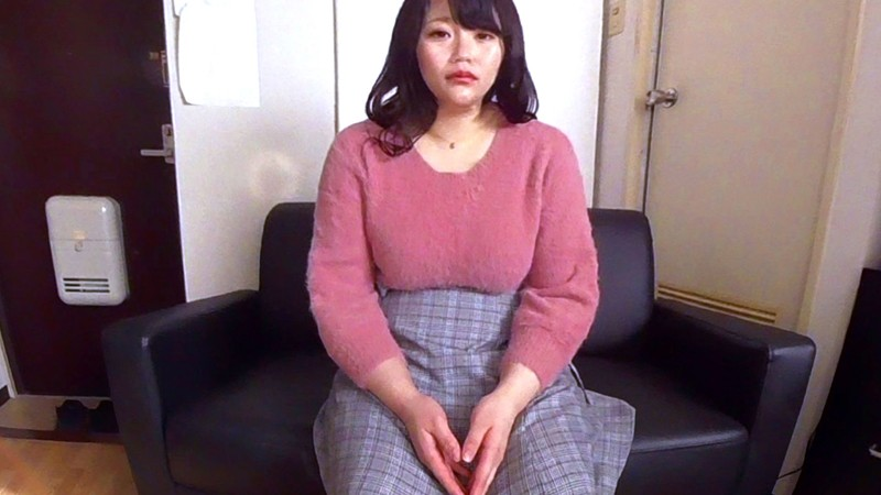 【VR】VR素人ダブル肛門 サンプル画像 No.5