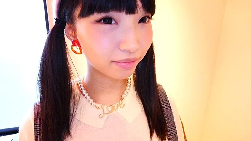 渋谷プロモーション タレント#06 さきもも 妊婦編 サンプル画像 No.1