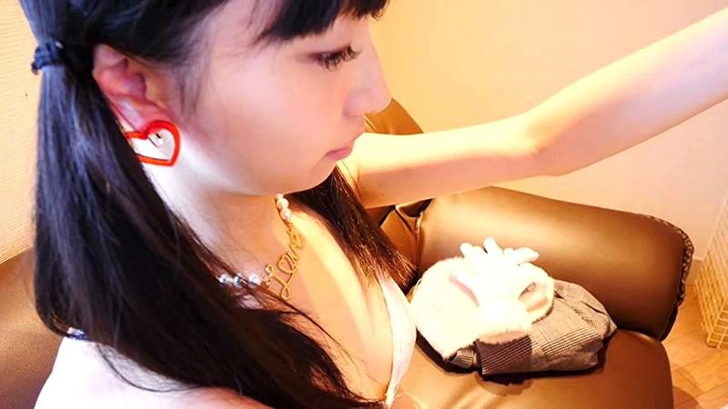 渋谷プロモーション タレント#06 さきもも 妊婦編 サンプル画像 No.2