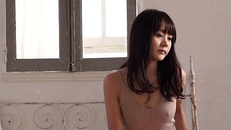 beauty/浜田翔子 サンプル画像 No.6