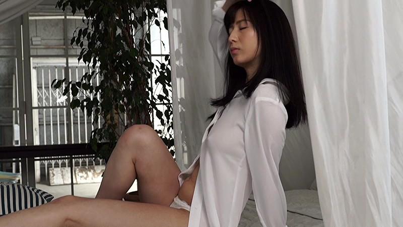 VENUS/泉水蒼空 サンプル画像  No.5
