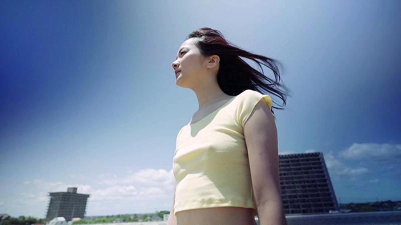 Sunshine/浜田翔子 サンプル画像  No.6