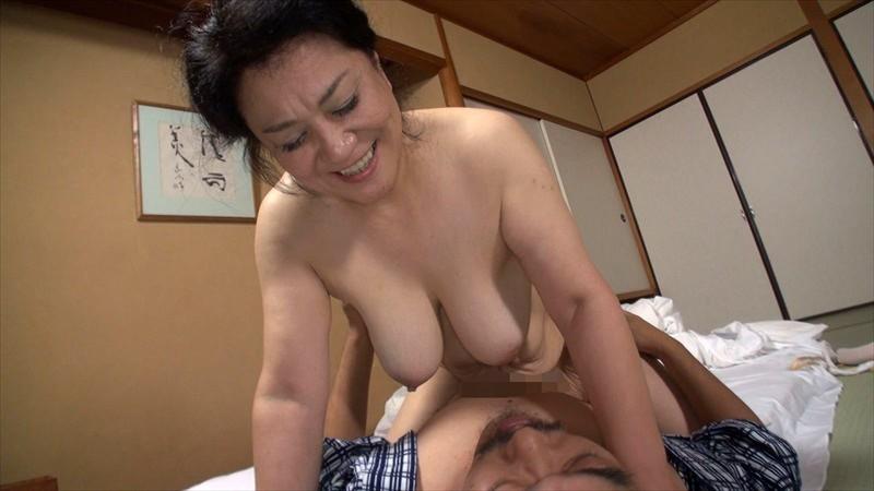 明治悪女伝 刺青毒婦 高橋お伝 サンプル画像 No.6