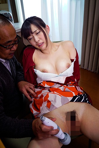 六十路男の女遍歴 サンプル画像  No.2