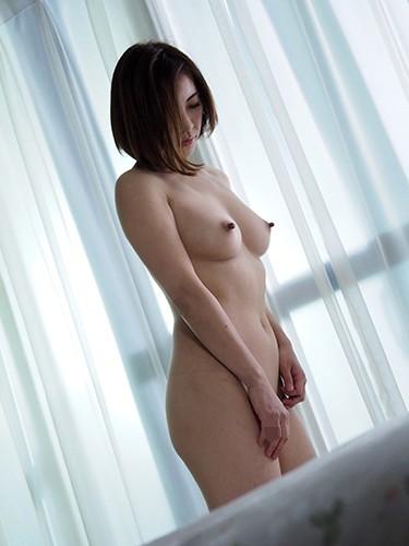 六十路男の女遍歴 サンプル画像  No.3