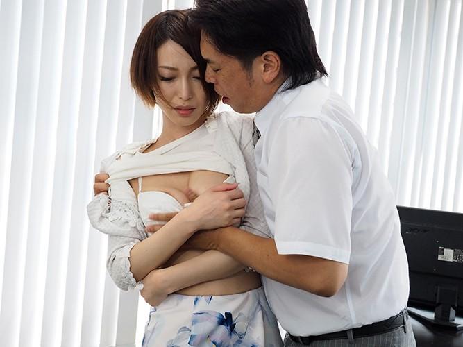 六十路男の女遍歴 サンプル画像  No.6