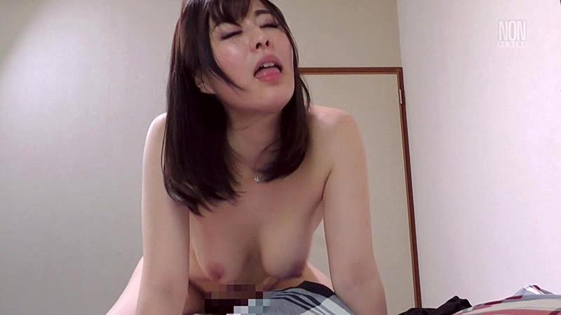 友カノの寝取り顔を黙って売ってます 牧村柚希 サンプル画像  No.8