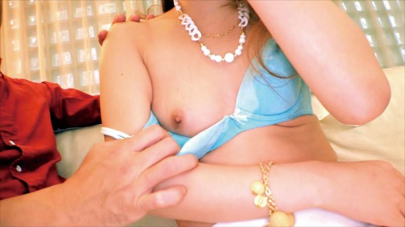 パパ活サイトで発掘したピンク乳首ギャルは、実は恥ずかしがり屋の超ピンクま●こ!イっても止めない追撃ピストン、媚薬ガンギメ焦らし、危険日連続生中出しの逢瀬を重ね、俺好みの黒ま●こイクイク早漏ビッチに育ててやりました! サンプル画像  No.5