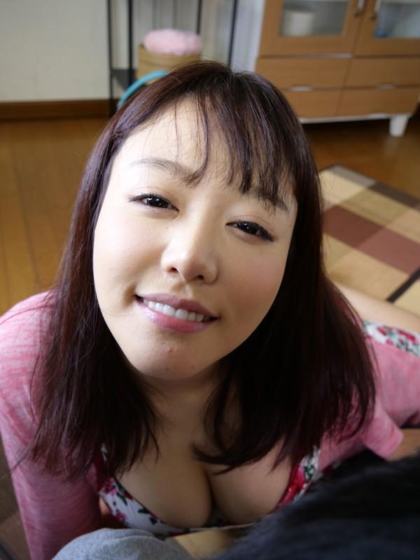 【VR】VR 浜崎真緒 雨の大人デート ずーっと昔から愛してます! いつだって至近距離で一緒にいたいの! サンプル画像  No.2