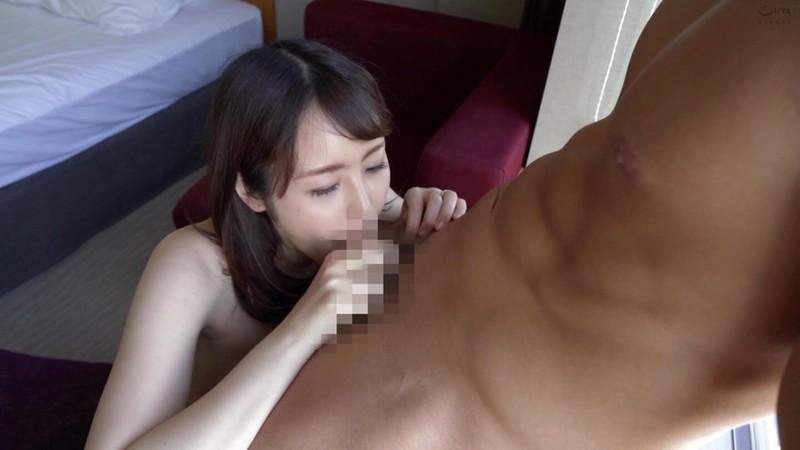 舞ワイフ 〜セレブ倶楽部〜 128 11枚目