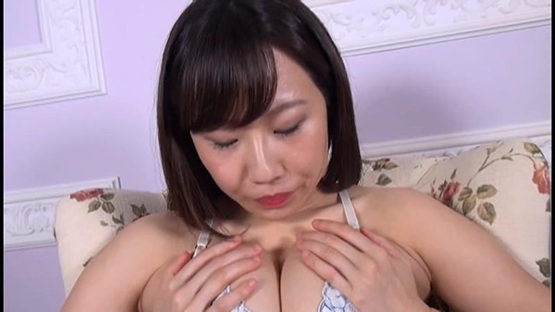 ふらちな爆乳Fカップ!/近藤ほたる サンプル画像  No.1