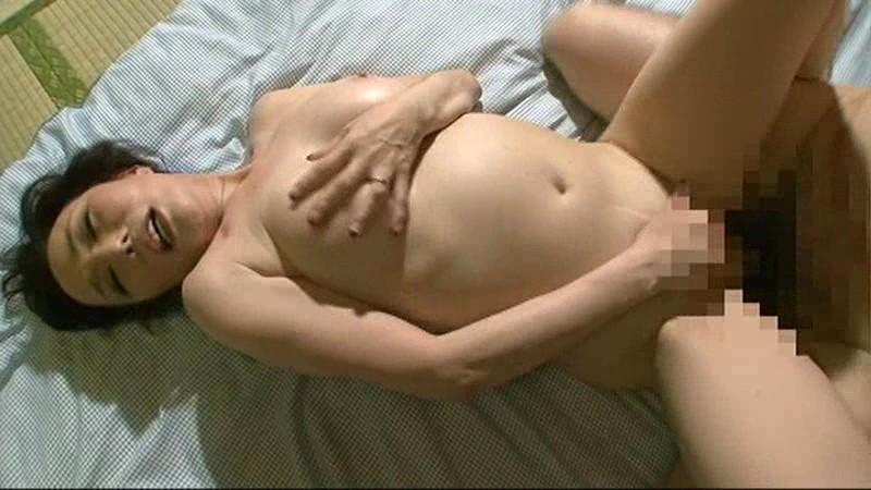 熟女の黒あわび4時間30人 サンプル画像  No.5