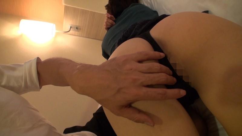 私を女優にして下さい AGAIN17 番外編 処女子さんの処女後のセックス サンプル画像  No.2