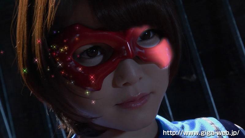 ブルセラ☆ストライカー 涼川絢音 サンプル画像  No.1