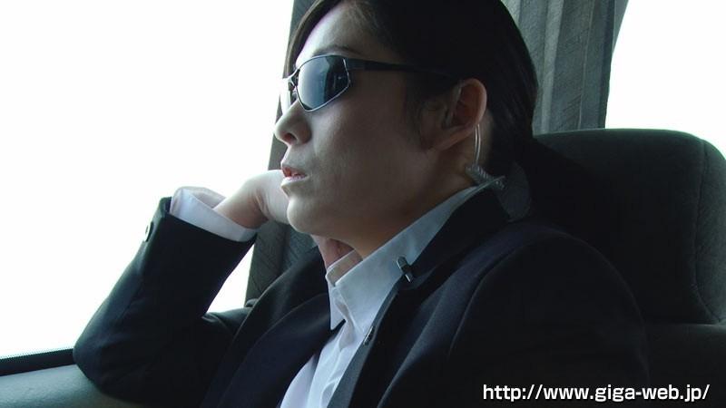 ヒロイン罠堕ち ~グラマー仮面~ 児玉るみ サンプル画像  No.4