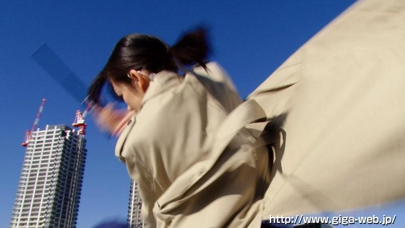 ヒロイン罠堕ち ~グラマー仮面~ 児玉るみ サンプル画像  No.5