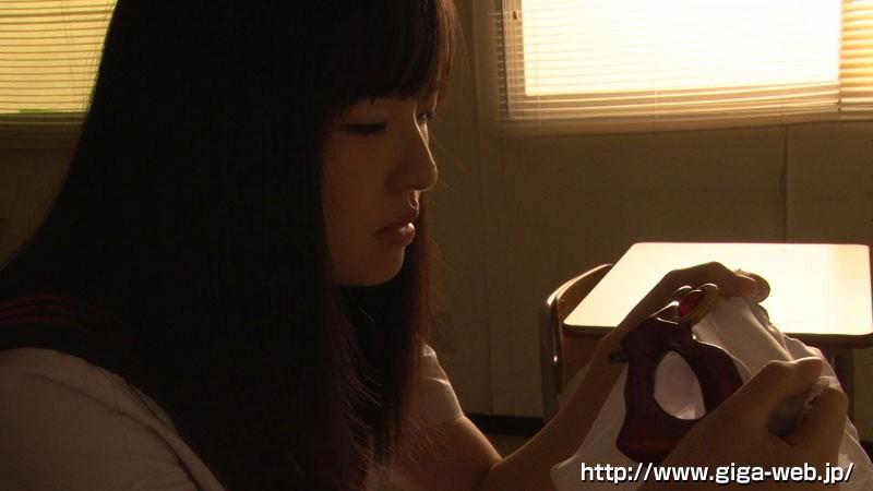 美少女庭球戦士スコート仮面 ~暴かれたスコートの中身~ 宮沢ゆかり サンプル画像  No.5