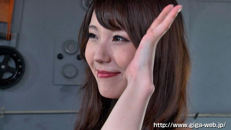 高飛車麗嬢仕置人ジュリアーナ サンプル画像  No.6