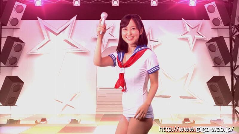 美少女仮面オーロラ 恥辱のヒロイン凌辱会 篠田ゆう サンプル画像  No.2