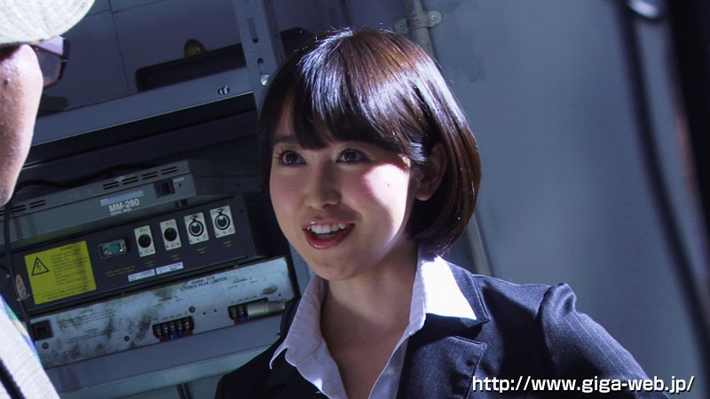 夢戦士ゼンダガール REBIRTH 篠田ゆう サンプル画像 No.5