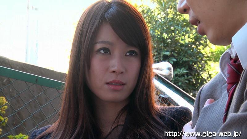 新◆美しき勇者 もーれつ仮面三姉妹 ヒーロー輪姦 サンプル画像 No.1
