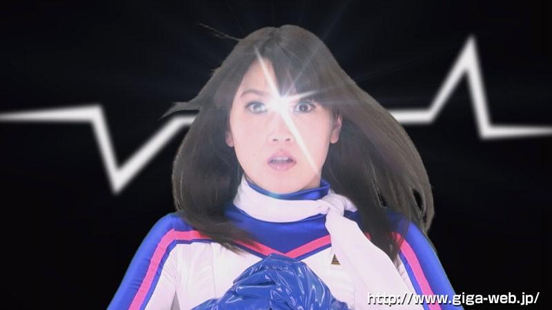 ヒロイン洗脳 Vol.16 ミス・インフィニティー 小春 サンプル画像  No.3