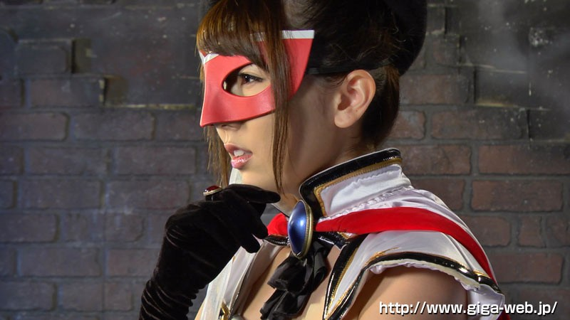 【G1】VS ~美聖女仮面プリンシパル&アドミラルウーマン サンプル画像  No.1