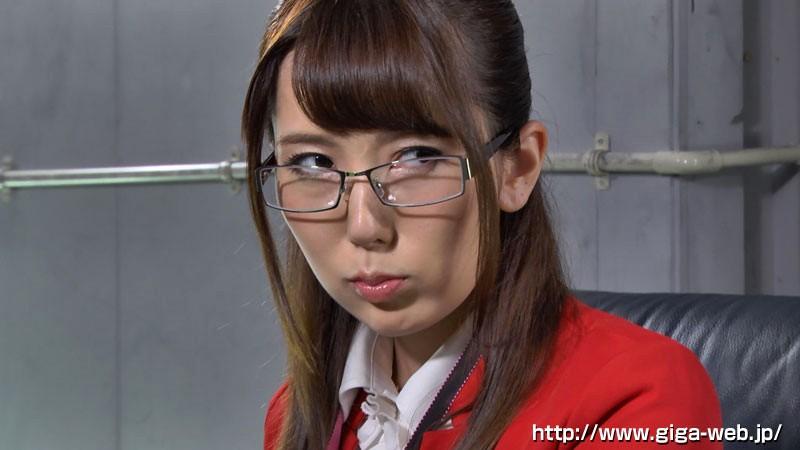 【G1】VS ~美聖女仮面プリンシパル&アドミラルウーマン サンプル画像  No.4