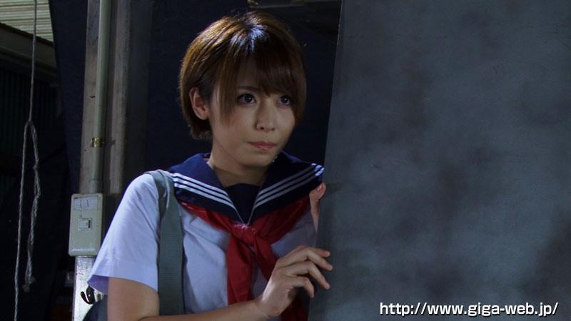 【G1】泪 ~RUI~ さよならのレクイエム 仁美まどか サンプル画像  No.3