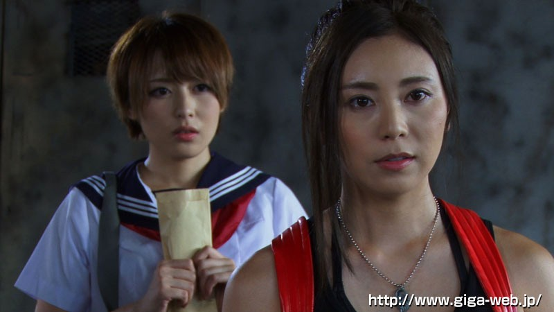 【G1】泪 ~RUI~ さよならのレクイエム 仁美まどか サンプル画像  No.4