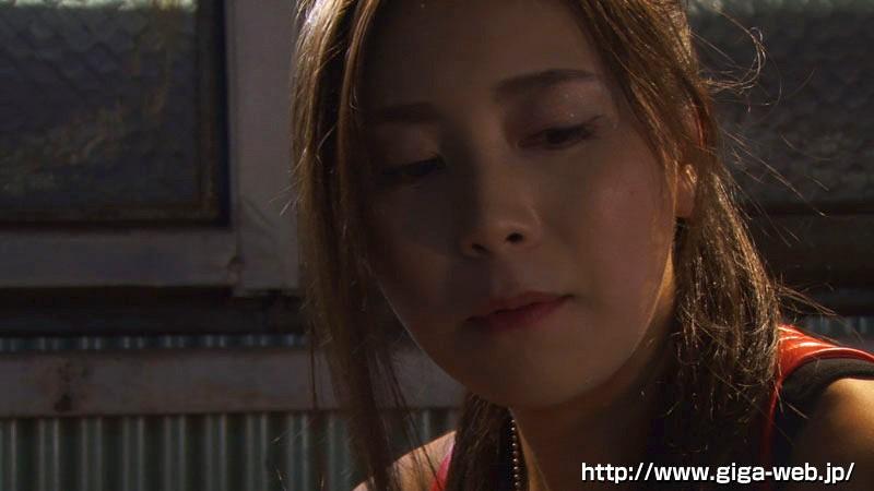 【G1】泪 ~RUI~ さよならのレクイエム 仁美まどか サンプル画像  No.5